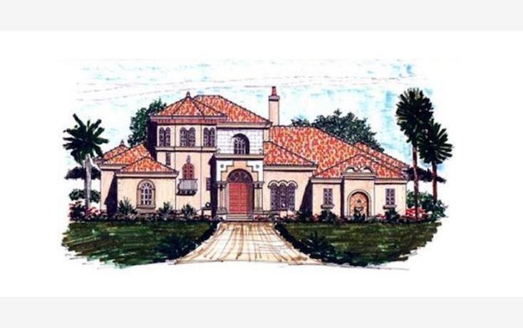 Foto de casa en venta en atotonilco 1, santuario de atotonilco, san miguel de allende, guanajuato, 690829 No. 03