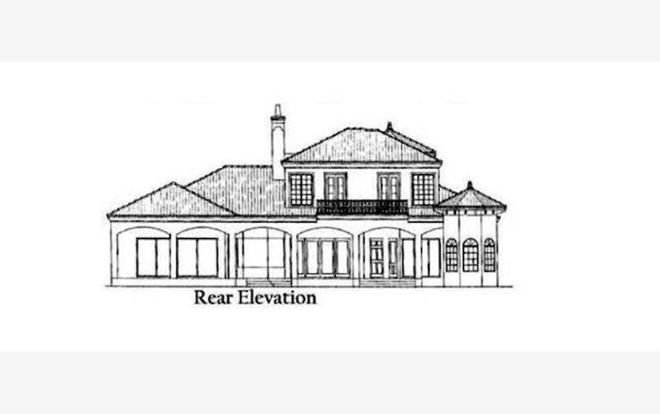 Foto de casa en venta en atotonilco 1, santuario de atotonilco, san miguel de allende, guanajuato, 690829 No. 04