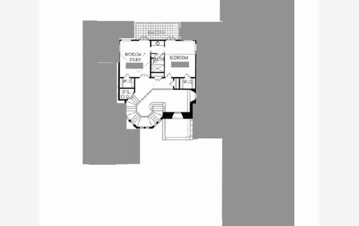 Foto de casa en venta en atotonilco 1, santuario de atotonilco, san miguel de allende, guanajuato, 690829 No. 06