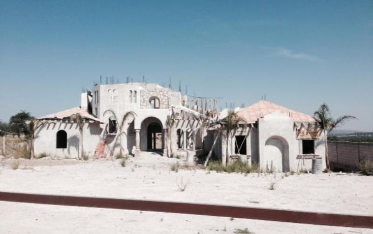 Foto de casa en venta en atotonilco 1, santuario de atotonilco, san miguel de allende, guanajuato, 690829 No. 07