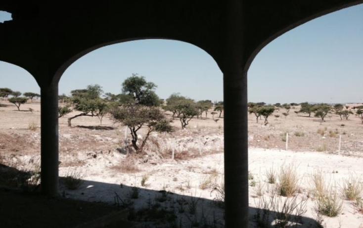 Foto de casa en venta en atotonilco 1, santuario de atotonilco, san miguel de allende, guanajuato, 690829 No. 08