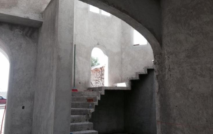 Foto de casa en venta en atotonilco 1, santuario de atotonilco, san miguel de allende, guanajuato, 690829 No. 11