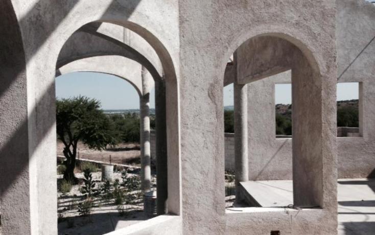 Foto de casa en venta en atotonilco 1, santuario de atotonilco, san miguel de allende, guanajuato, 690829 No. 13