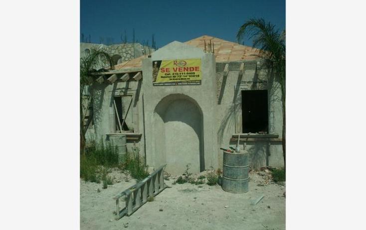 Foto de casa en venta en atotonilco 1, santuario de atotonilco, san miguel de allende, guanajuato, 690829 No. 15