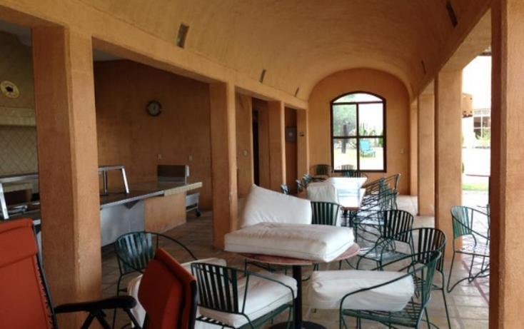 Foto de casa en venta en  1, santuario de atotonilco, san miguel de allende, guanajuato, 698873 No. 11