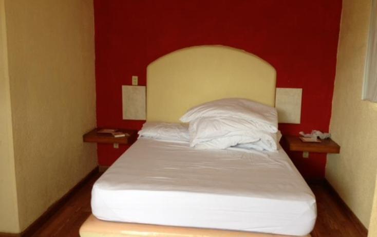 Foto de casa en venta en  1, santuario de atotonilco, san miguel de allende, guanajuato, 698873 No. 13