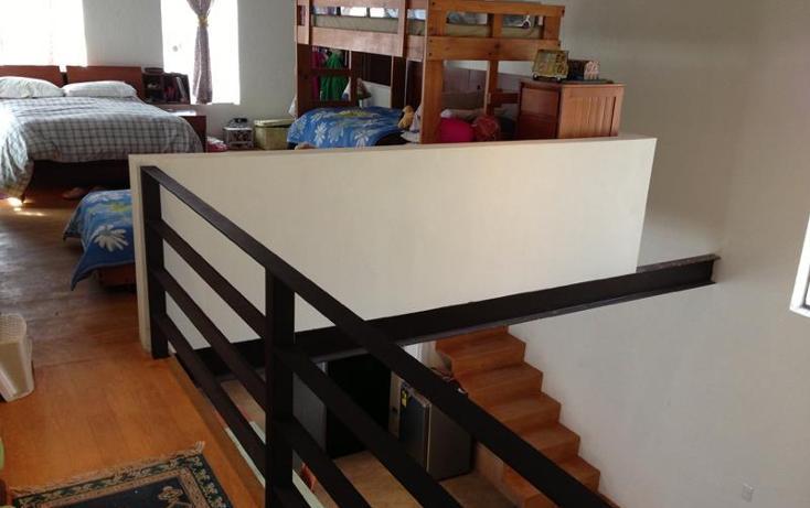 Foto de casa en venta en  1, santuario de atotonilco, san miguel de allende, guanajuato, 698881 No. 02
