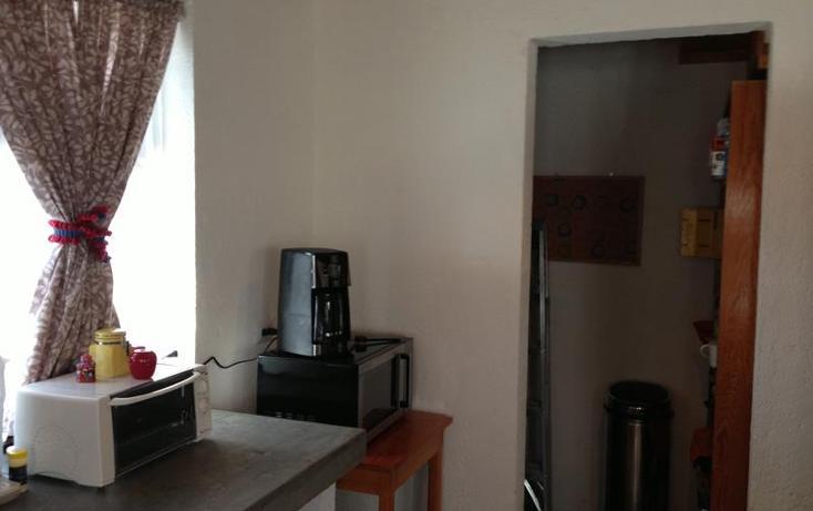 Foto de casa en venta en  1, santuario de atotonilco, san miguel de allende, guanajuato, 698881 No. 03