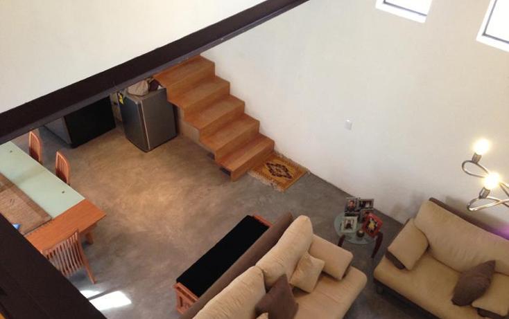 Foto de casa en venta en  1, santuario de atotonilco, san miguel de allende, guanajuato, 698881 No. 06