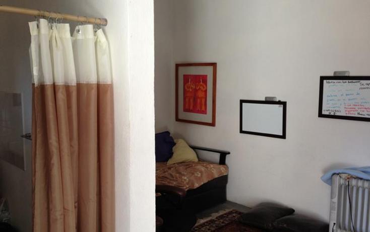 Foto de casa en venta en  1, santuario de atotonilco, san miguel de allende, guanajuato, 698881 No. 10