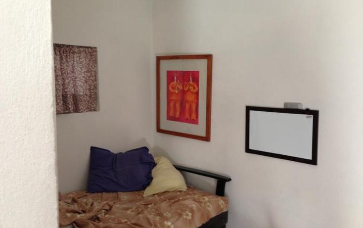 Foto de casa en venta en  1, santuario de atotonilco, san miguel de allende, guanajuato, 698881 No. 11