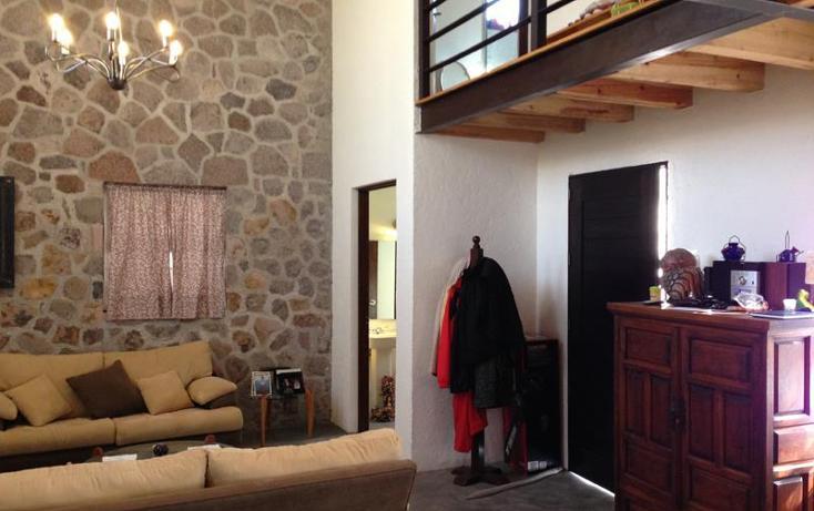 Foto de casa en venta en  1, santuario de atotonilco, san miguel de allende, guanajuato, 698881 No. 14