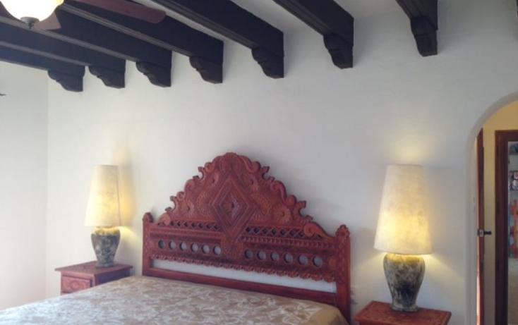 Foto de casa en venta en  1, santuario de atotonilco, san miguel de allende, guanajuato, 698881 No. 16