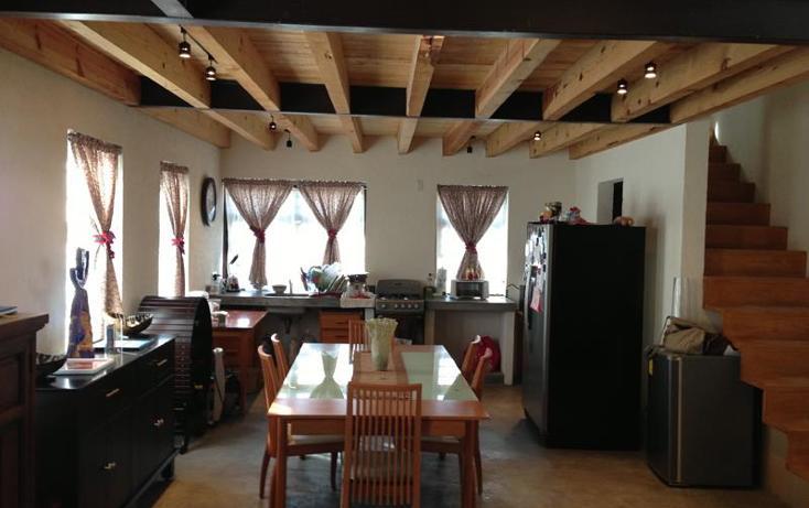 Foto de casa en venta en  1, santuario de atotonilco, san miguel de allende, guanajuato, 698881 No. 17