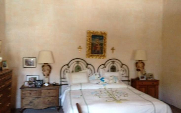 Foto de casa en venta en  1, santuario de atotonilco, san miguel de allende, guanajuato, 698885 No. 06