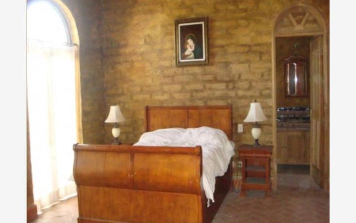 Foto de rancho en venta en atotonilco 1, santuario de atotonilco, san miguel de allende, guanajuato, 713439 No. 02