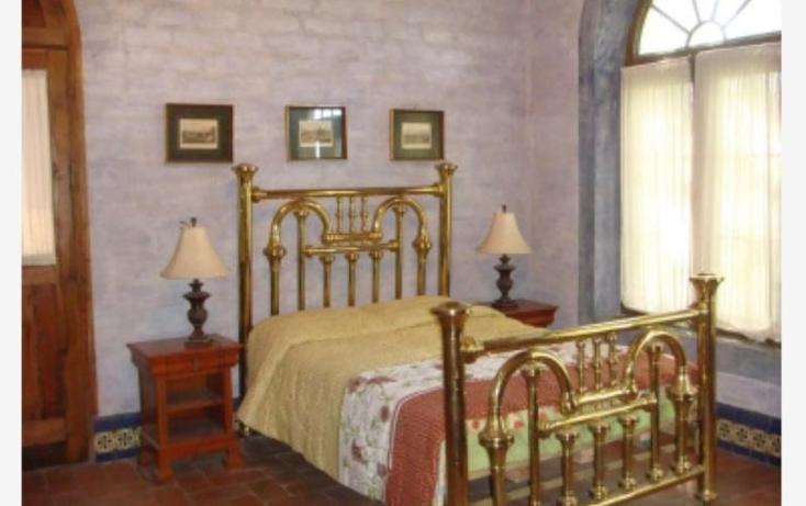 Foto de rancho en venta en  1, santuario de atotonilco, san miguel de allende, guanajuato, 713439 No. 03