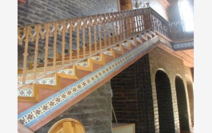 Foto de rancho en venta en atotonilco 1, santuario de atotonilco, san miguel de allende, guanajuato, 713439 No. 06