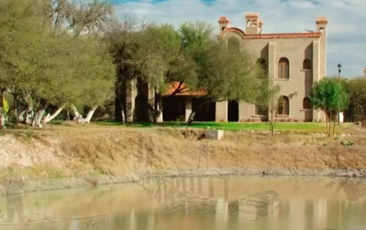 Foto de rancho en venta en  1, santuario de atotonilco, san miguel de allende, guanajuato, 713439 No. 07