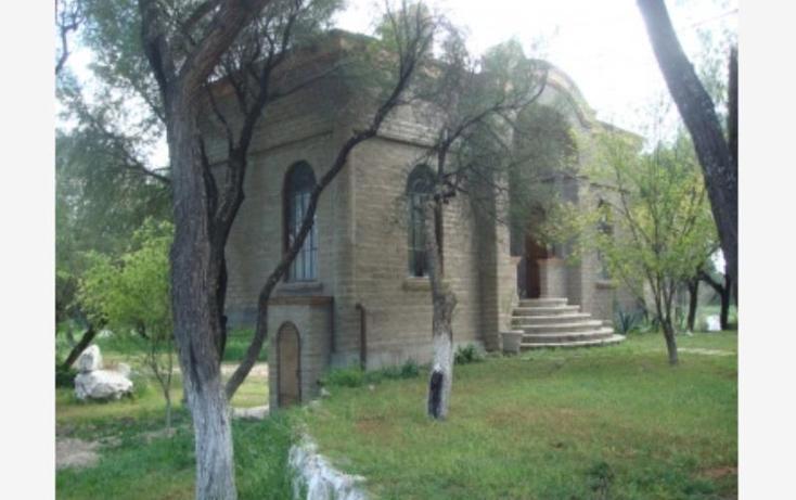 Foto de rancho en venta en atotonilco 1, santuario de atotonilco, san miguel de allende, guanajuato, 713439 No. 10