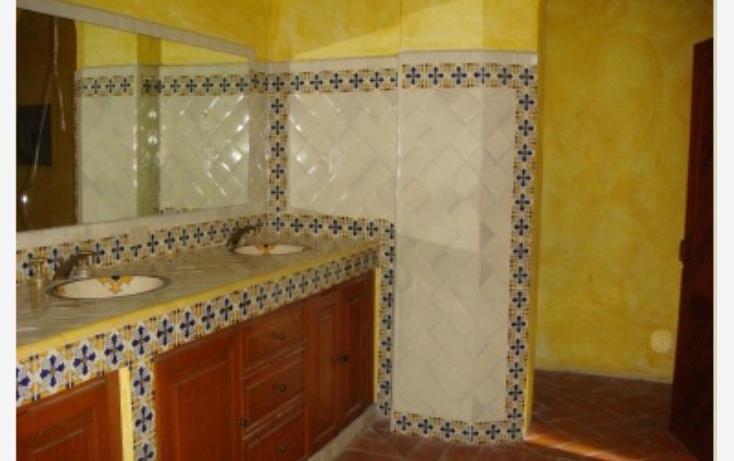 Foto de rancho en venta en  1, santuario de atotonilco, san miguel de allende, guanajuato, 713439 No. 14