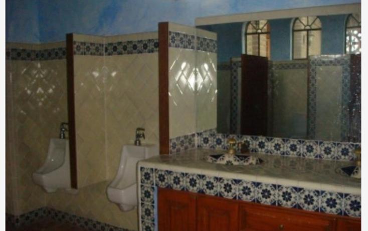 Foto de rancho en venta en  1, santuario de atotonilco, san miguel de allende, guanajuato, 713439 No. 15