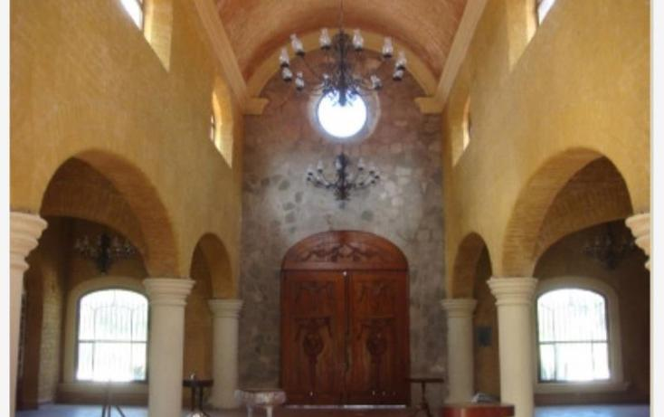 Foto de rancho en venta en atotonilco 1, santuario de atotonilco, san miguel de allende, guanajuato, 713439 No. 17