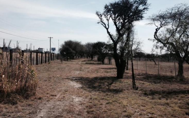 Foto de rancho en venta en  1, santuario de atotonilco, san miguel de allende, guanajuato, 713445 No. 05