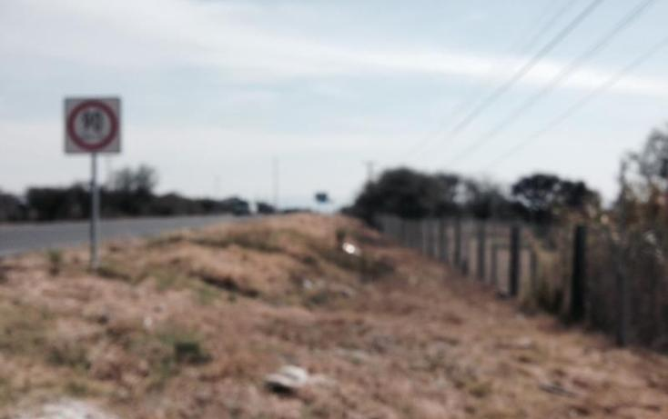 Foto de rancho en venta en  1, santuario de atotonilco, san miguel de allende, guanajuato, 713445 No. 06
