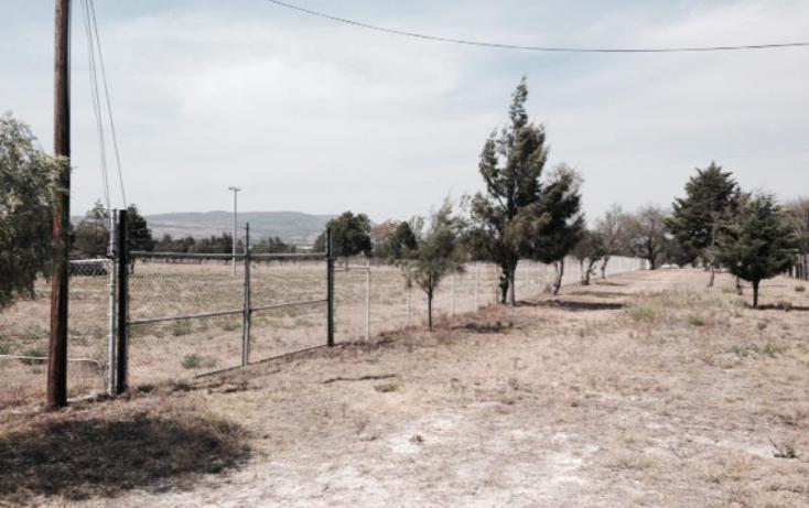 Foto de rancho en venta en  1, santuario de atotonilco, san miguel de allende, guanajuato, 713445 No. 18