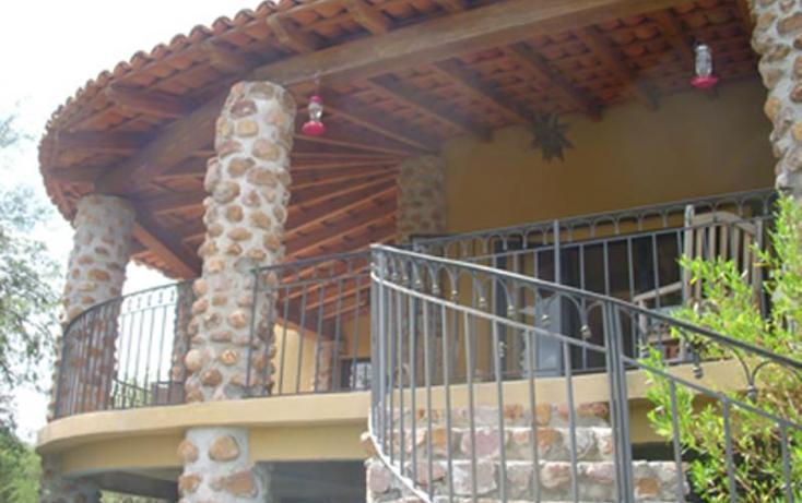 Foto de rancho en venta en  1, santuario de atotonilco, san miguel de allende, guanajuato, 715461 No. 01