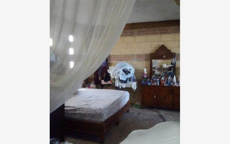 Foto de terreno habitacional en venta en  1, santuario de atotonilco, san miguel de allende, guanajuato, 840275 No. 02