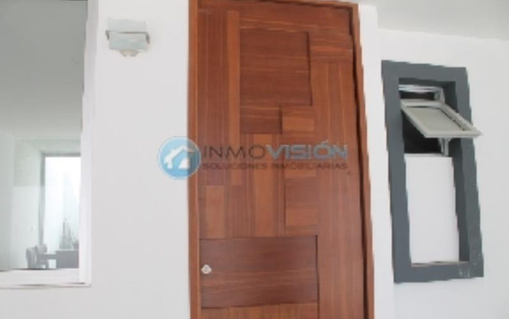 Foto de casa en venta en  1, s.a.r.h. xilotzingo, puebla, puebla, 2022636 No. 05