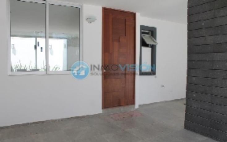 Foto de casa en venta en  1, s.a.r.h. xilotzingo, puebla, puebla, 2022636 No. 07