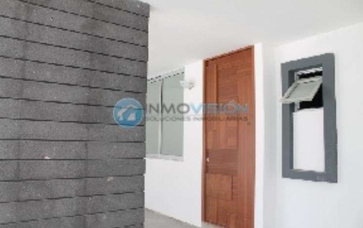 Foto de casa en venta en  1, s.a.r.h. xilotzingo, puebla, puebla, 2022636 No. 14