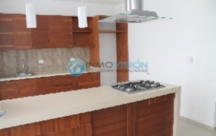 Foto de casa en venta en  1, s.a.r.h. xilotzingo, puebla, puebla, 2022636 No. 17