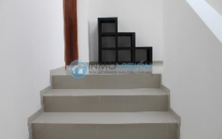 Foto de casa en venta en  1, s.a.r.h. xilotzingo, puebla, puebla, 2022636 No. 19