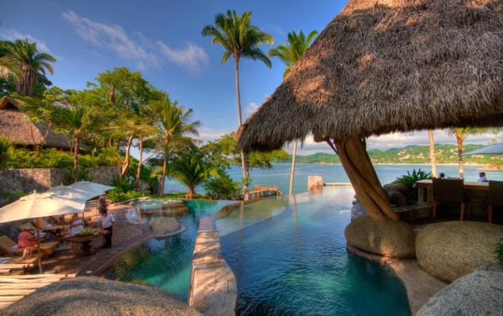 Foto de casa en venta en punta sayulita 1, sayulita, bahía de banderas, nayarit, 2682862 No. 02