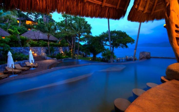 Foto de casa en venta en punta sayulita 1, sayulita, bahía de banderas, nayarit, 2682862 No. 03