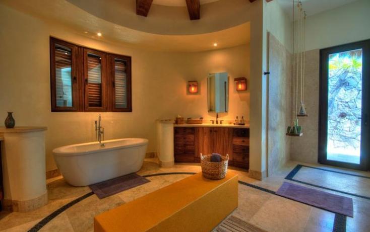 Foto de casa en venta en punta sayulita 1, sayulita, bahía de banderas, nayarit, 2682862 No. 08