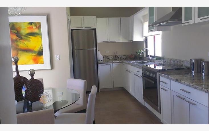 Foto de casa en venta en  1, sevilla residencial, tijuana, baja california, 1486355 No. 02