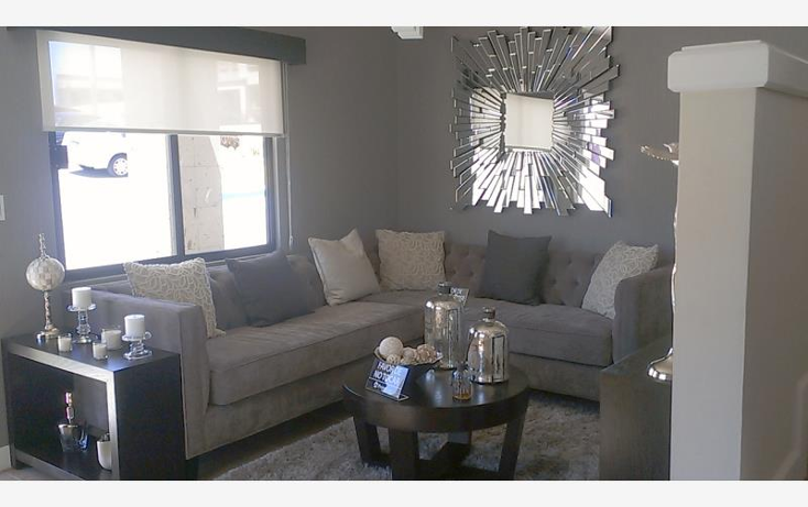 Foto de casa en venta en  1, sevilla residencial, tijuana, baja california, 1486355 No. 04