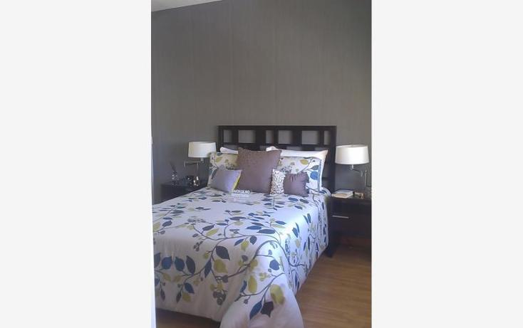 Foto de casa en venta en  1, sevilla residencial, tijuana, baja california, 1486355 No. 07