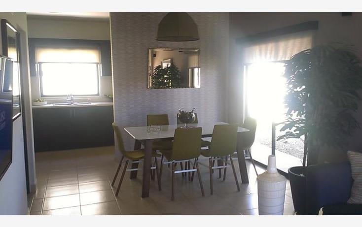 Foto de casa en venta en  1, sevilla residencial, tijuana, baja california, 1492931 No. 02