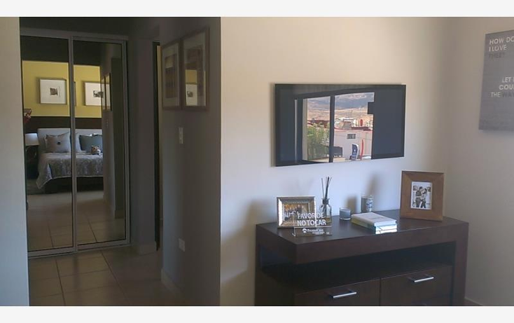 Foto de casa en venta en  1, sevilla residencial, tijuana, baja california, 2003726 No. 07
