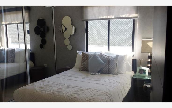 Foto de casa en venta en  1, sevilla residencial, tijuana, baja california, 2658334 No. 05