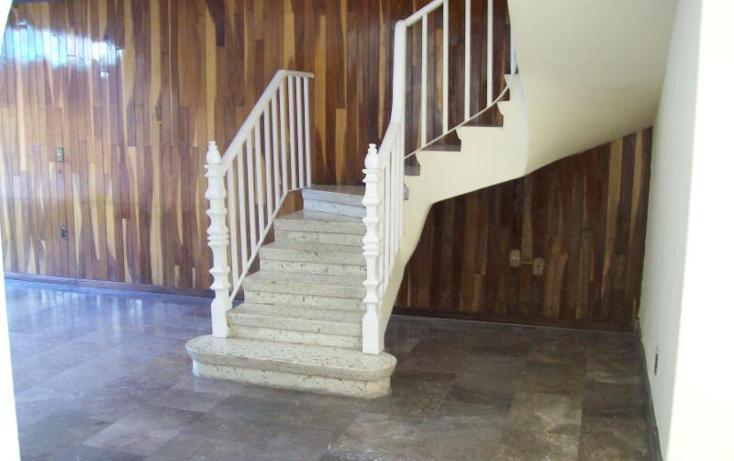 Foto de casa en venta en  1, sinatel, iztapalapa, distrito federal, 1755506 No. 03