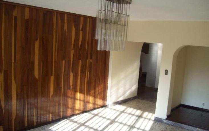 Foto de casa en venta en  1, sinatel, iztapalapa, distrito federal, 1755506 No. 06