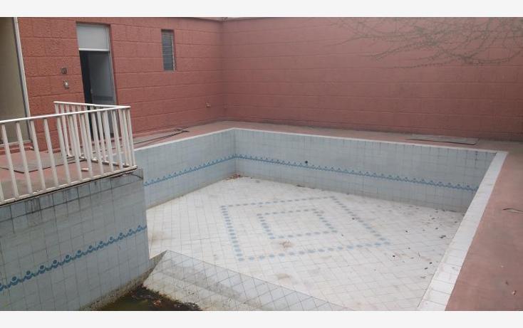 Foto de casa en venta en  1, sinatel, iztapalapa, distrito federal, 1755506 No. 09