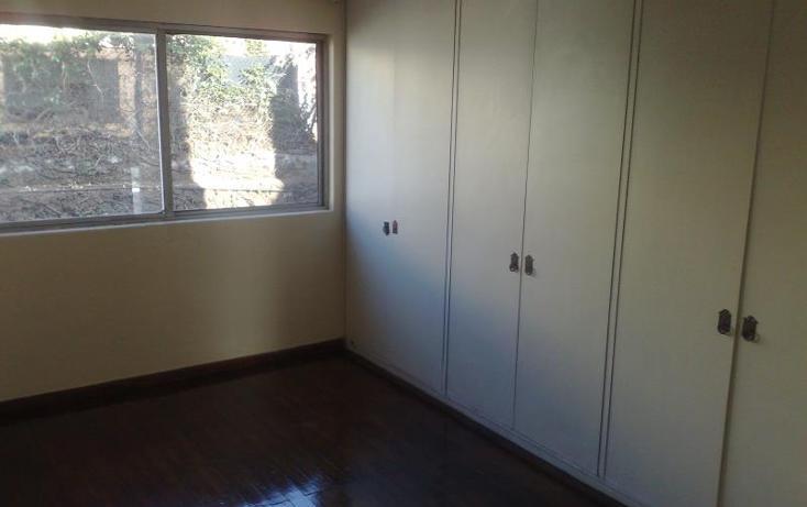 Foto de casa en venta en  1, sinatel, iztapalapa, distrito federal, 1755506 No. 11